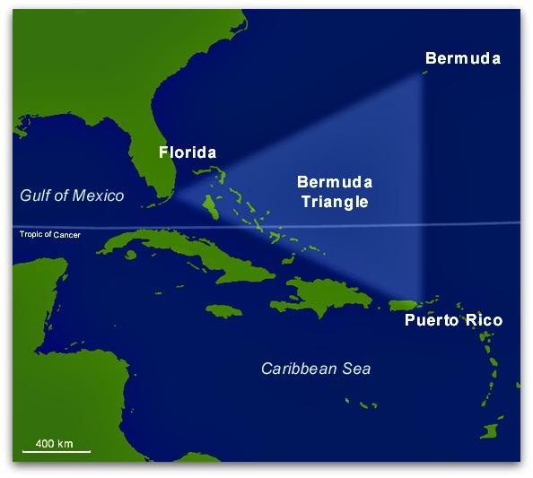 Triangulo de las Bermudas1