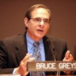 Bruce Greyson (wikipedia)