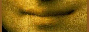 sonrisa monalisa1