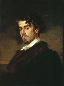 449px-Portrait_of_Gustavo_Adolfo_Bécquer,_by_his_brother_Valeriano_(1862)