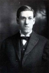 Howard_Phillips_Lovecraft (wikipedia)