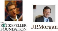 Rockefeller & Morgan