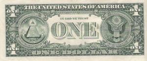 billete-1-dolar-reverso