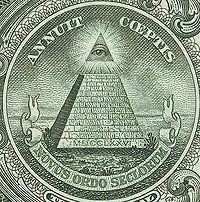 Dolar Novus Ordo