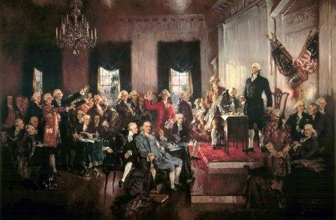 wikipedia Fundadores EE.UU.