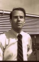 Ron Jones (wikipedia)