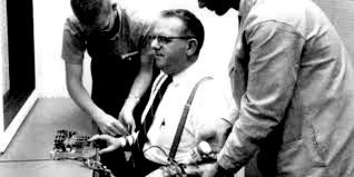Milgram 2