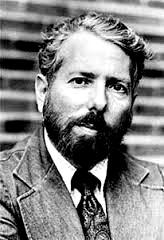 Stanley Milgran  (1933/1984) wikipedia.