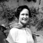 Germaine Dieterlen