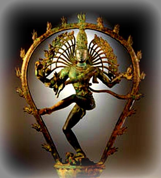 Shiva (Wikipedia)