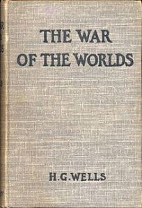220px-The_War_of_the_Worlds_first_edition
