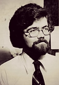 Allan Hendry