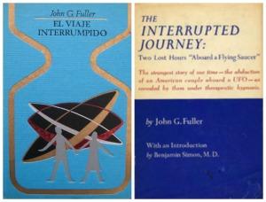 Collage El Viaje Interrumpido (ptersem)