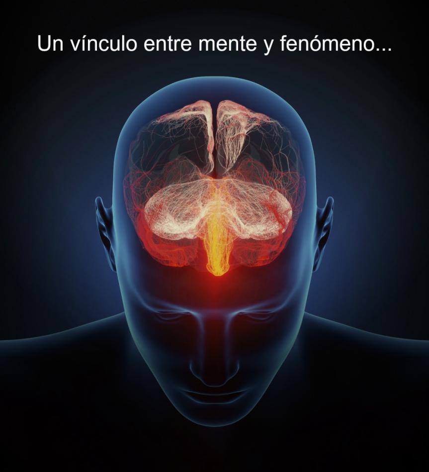 mente-y-fenomeno