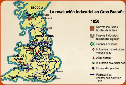 picmonkey-image-mapa-revolucion-inudstrial