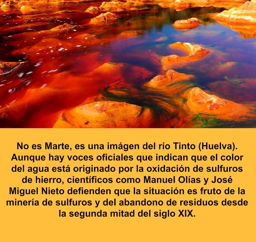 picmonkey-image-rio-tinto