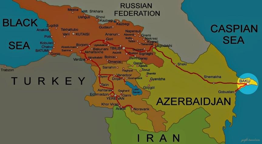 1365407582_armeniya-gruziya-azerbajdzhan