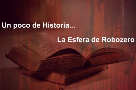 logo-historia-4
