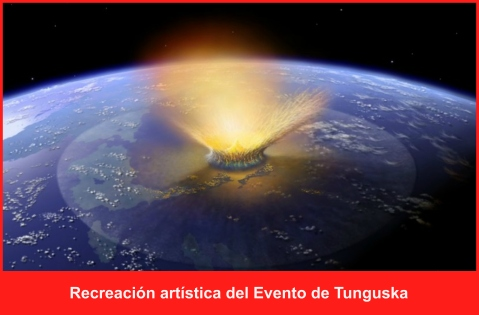picmonkey-image-evento-tunguska