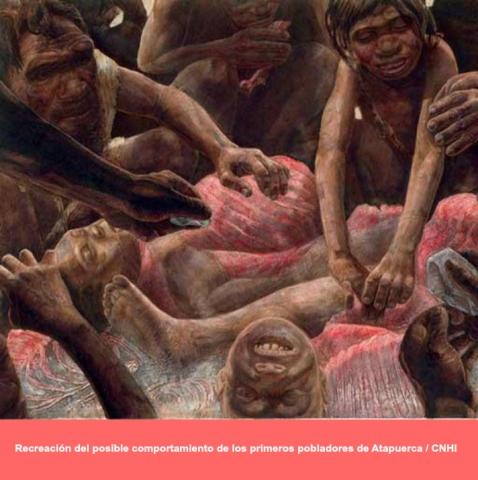 canibales-atapuerca