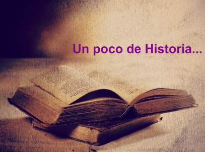 historia-canibales