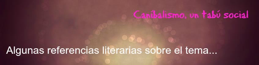 logo-canibal-referencias