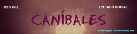 logo-canibales