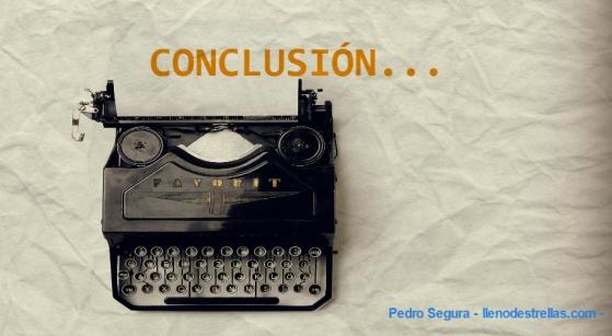 logo-cov-conclusion