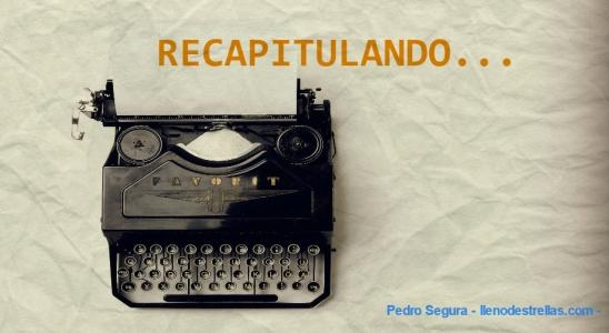 logo-cov-recapitulando