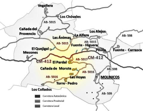 mapa-de-molinicos-7
