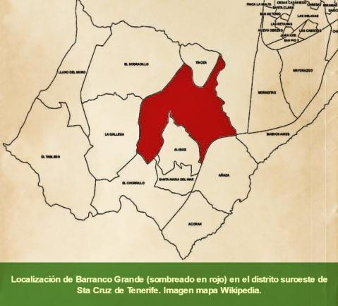 barranco_grande-mapa