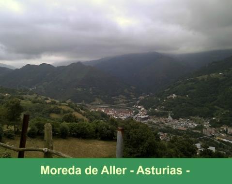 concejo-de-aller-asturias