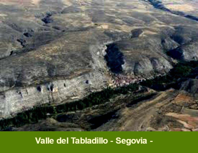 Valle2