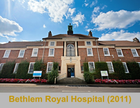 bethlem-royal-hospital-main-building-view-1