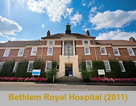 bethlem-royal-hospital-main-building-view-1