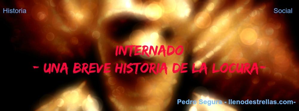 locos2-blog